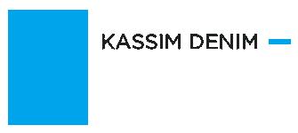 Kassim | Tufail Group
