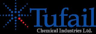 Tufail Group