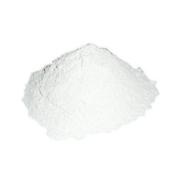 Sodium Sulphate Anhydrous 98% Minimum
